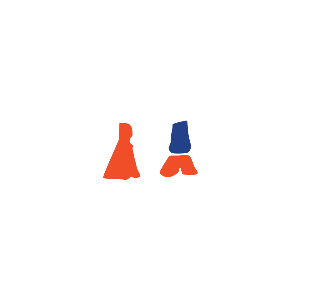 East Lake Pediatrics Logo