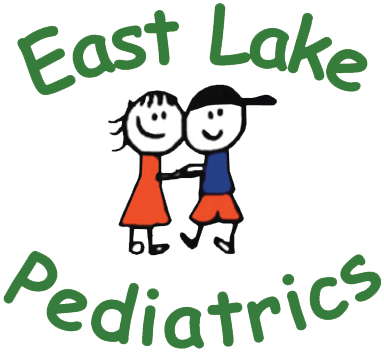 East Lake Pediatrics
